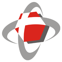 Paket Internet TELKOMSEL DATA - Telkomsel Data 3GB (Nasional)