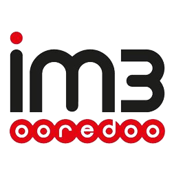 Pulsa INDOSAT - Pulsa Indosat 5RB