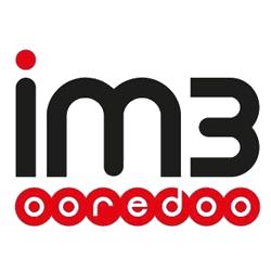 Pulsa INDOSAT - Pulsa Indosat 100RB