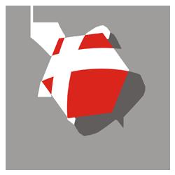 Pulsa TELKOMSEL - Pulsa Telkomsel 10RB (Promo)